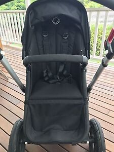 Bugaboo Cameleon3 2012 Berowra Hornsby Area Preview