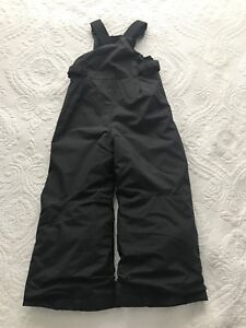 Columbia Snow Pants Size XXS