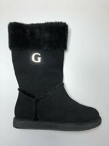 Guess Winter Boots - 7M