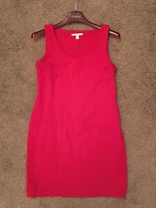 Women's Banana Republic, Size 10 Dress
