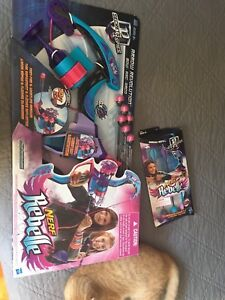 brand new nerf Rebelle  Bow and arrow