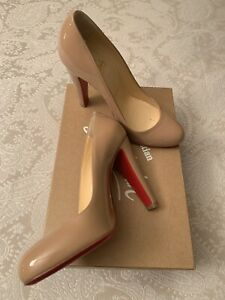 Shoes - Christian Louboutin