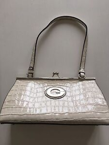 Small Guess handbag