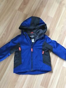 Spring \ fall jacket 24 months