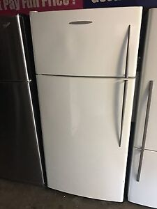 530LITRE SMART ACTIVE FISHER&PAYKEL FREE DELIVERY&WARRANTY Parramatta Parramatta Area Preview