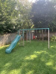 Fine Costco Swing Kijiji Buy Sell Save With Canadas 1 Home Remodeling Inspirations Genioncuboardxyz