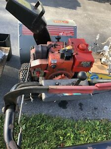 Buy Or Sell A Snow Blower In Halifax Garden Amp Patio border=