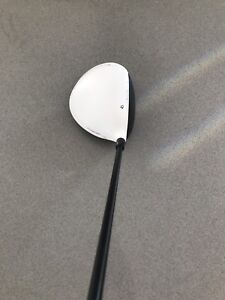 Taylormade R11 driver LH