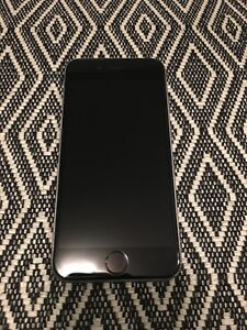 IPhone 6s 16Gb Excellent Mint Condition
