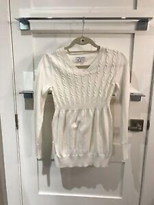 Maternity Knit Top/Sweater - size XS