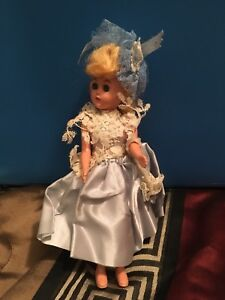 3 Antique Dolls: Great Gift! $50