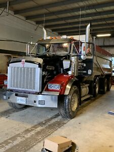 Kenworth Truck Part | Kijiji in Ontario  - Buy, Sell & Save