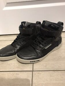 Souliers G-Star Raw Shoes 12 homme