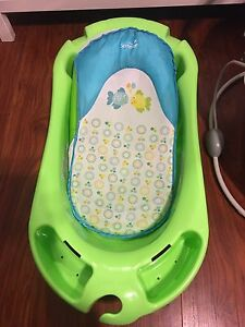 NEW & Gently Used Baby Items