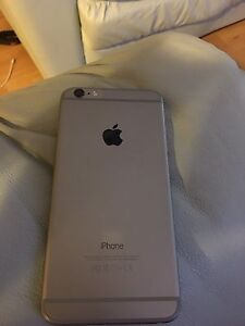 iPhone 64gb / Bell
