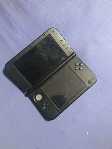 Nintendo 3ds used