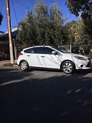 FORD FOCUS-UBER READY Regency Park Port Adelaide Area Preview