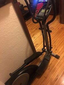 Cross trainer Plympton Park Marion Area Preview