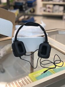 TRITON PS4 WIRED HEADSET