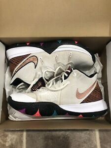 promo code 0e80a 4a14b Kyrie Bhm | Kijiji - Buy, Sell & Save with Canada's #1 Local ...