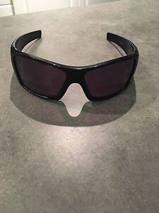Batwolf Oakley Sunglasses