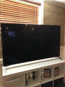 Smart tv LG UHD 4k 65 pouces