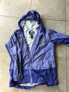 L.L.Bean kids L(14-16) girl $8