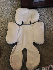 Full body support pillow