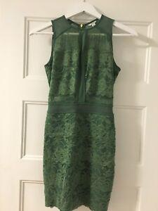 Robe guess 15$