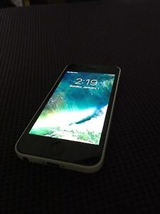 iPhone 5C  **ONLY $115**