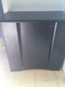 Little stand for sale