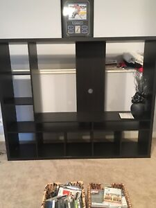 IKEA Entertainment unit