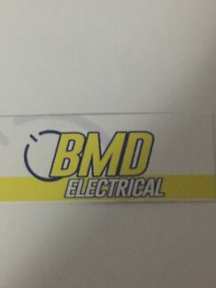 Electrician tweed/ Gold Coast