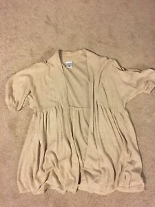 L/XL maternity lot