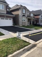 Fenton paving asphalt commercial and residential call now