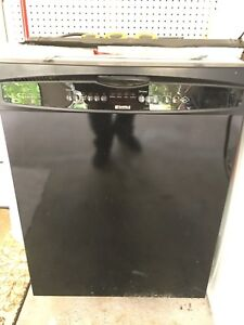 Kenmore dishwasher for sale!!!