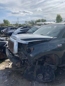 Nissan Titan | Buy New and Used Auto Body Parts, OEM