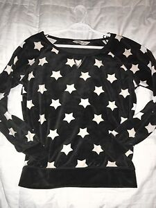 PJ Sweater (NEVER USED)