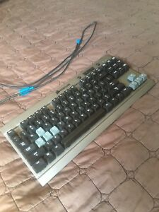 Selling Corsair k65 mechanical keyboard