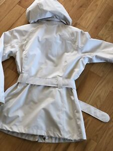 Women's North Face  jacket  small