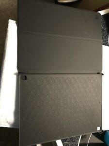 iPad Pro cover for sale
