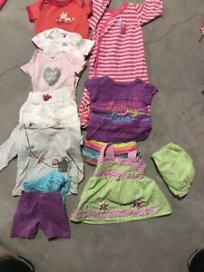 9a2b26e67 Children's Place Baby | Kijiji in Ontario. - Buy, Sell & Save with ...