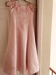 Beautiful dress for girl 10-14 year old