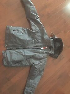 Men's Oakley snowboarding coat (L)
