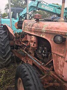 Farm tractor fait 513 Mount Druitt Blacktown Area Preview