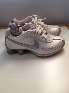 quality design d7719 0a417 Nike Shox   Buy or Sell Women s Shoes in Ontario   Kijiji Classifieds