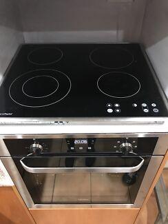 Free Pantry Utility Cupboard Cabinets Gumtree Australia Queanbeyan Area Carwoola 1181389696
