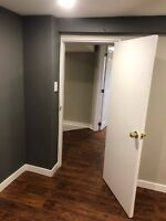 Father and son home Reno team