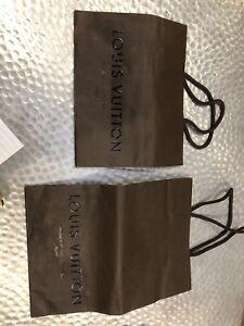 d2d0fa8ed54 louis vuitton replica bag   Gumtree Australia Free Local Classifieds