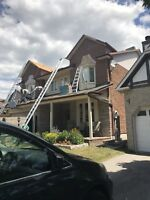 Roofing company, repair and renew,Free Estimate